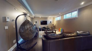 Photo 29: 869 TWIN BROOKS Close in Edmonton: Zone 16 House for sale : MLS®# E4194140