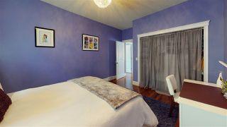 Photo 26: 869 TWIN BROOKS Close in Edmonton: Zone 16 House for sale : MLS®# E4194140