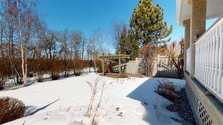 Photo 38: 869 TWIN BROOKS Close in Edmonton: Zone 16 House for sale : MLS®# E4194140