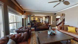 Photo 14: 869 TWIN BROOKS Close in Edmonton: Zone 16 House for sale : MLS®# E4194140