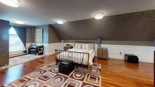 Photo 23: 869 TWIN BROOKS Close in Edmonton: Zone 16 House for sale : MLS®# E4194140