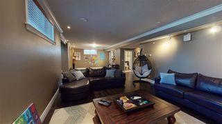 Photo 31: 869 TWIN BROOKS Close in Edmonton: Zone 16 House for sale : MLS®# E4194140