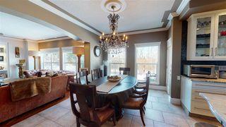 Photo 5: 869 TWIN BROOKS Close in Edmonton: Zone 16 House for sale : MLS®# E4194140