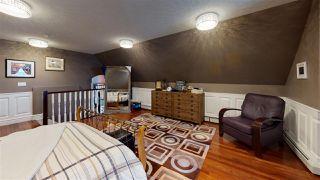 Photo 22: 869 TWIN BROOKS Close in Edmonton: Zone 16 House for sale : MLS®# E4194140