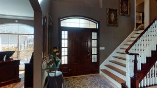 Photo 3: 869 TWIN BROOKS Close in Edmonton: Zone 16 House for sale : MLS®# E4194140