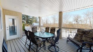 Photo 36: 869 TWIN BROOKS Close in Edmonton: Zone 16 House for sale : MLS®# E4194140