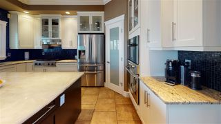 Photo 8: 869 TWIN BROOKS Close in Edmonton: Zone 16 House for sale : MLS®# E4194140