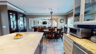 Photo 4: 869 TWIN BROOKS Close in Edmonton: Zone 16 House for sale : MLS®# E4194140