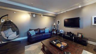 Photo 33: 869 TWIN BROOKS Close in Edmonton: Zone 16 House for sale : MLS®# E4194140