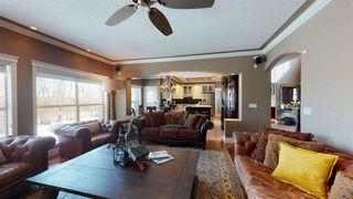 Photo 11: 869 TWIN BROOKS Close in Edmonton: Zone 16 House for sale : MLS®# E4194140