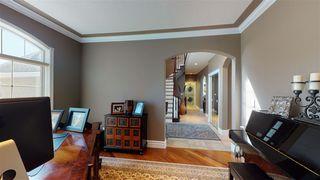 Photo 16: 869 TWIN BROOKS Close in Edmonton: Zone 16 House for sale : MLS®# E4194140