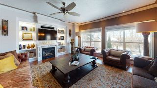 Photo 15: 869 TWIN BROOKS Close in Edmonton: Zone 16 House for sale : MLS®# E4194140