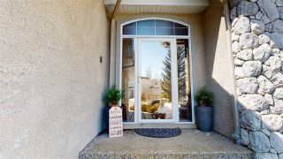 Photo 2: 869 TWIN BROOKS Close in Edmonton: Zone 16 House for sale : MLS®# E4194140