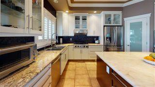 Photo 9: 869 TWIN BROOKS Close in Edmonton: Zone 16 House for sale : MLS®# E4194140