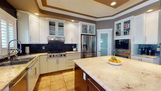 Photo 6: 869 TWIN BROOKS Close in Edmonton: Zone 16 House for sale : MLS®# E4194140