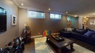 Photo 34: 869 TWIN BROOKS Close in Edmonton: Zone 16 House for sale : MLS®# E4194140