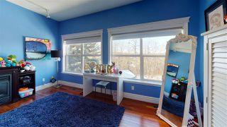 Photo 25: 869 TWIN BROOKS Close in Edmonton: Zone 16 House for sale : MLS®# E4194140