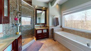 Photo 21: 869 TWIN BROOKS Close in Edmonton: Zone 16 House for sale : MLS®# E4194140
