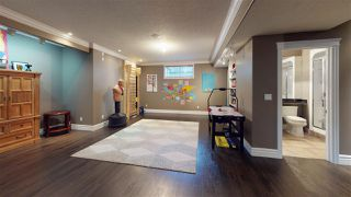 Photo 28: 869 TWIN BROOKS Close in Edmonton: Zone 16 House for sale : MLS®# E4194140