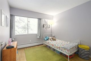 Photo 16: 303 5340 HASTINGS Street in Burnaby: Capitol Hill BN Condo for sale (Burnaby North)  : MLS®# R2451752