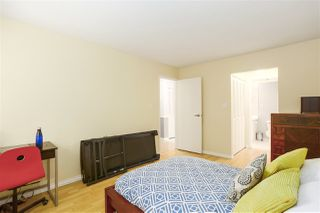 Photo 13: 303 5340 HASTINGS Street in Burnaby: Capitol Hill BN Condo for sale (Burnaby North)  : MLS®# R2451752