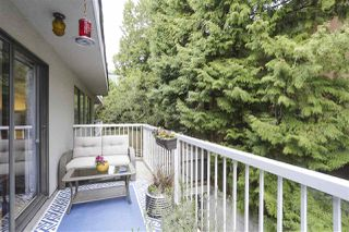 Photo 18: 303 5340 HASTINGS Street in Burnaby: Capitol Hill BN Condo for sale (Burnaby North)  : MLS®# R2451752