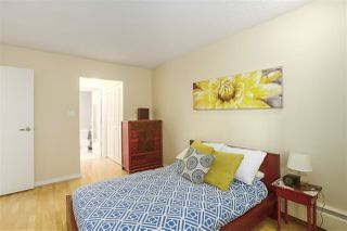 Photo 14: 303 5340 HASTINGS Street in Burnaby: Capitol Hill BN Condo for sale (Burnaby North)  : MLS®# R2451752