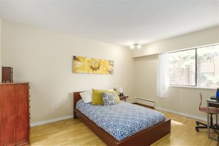 Photo 12: 303 5340 HASTINGS Street in Burnaby: Capitol Hill BN Condo for sale (Burnaby North)  : MLS®# R2451752