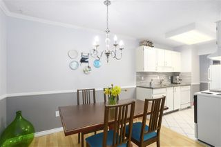Photo 6: 303 5340 HASTINGS Street in Burnaby: Capitol Hill BN Condo for sale (Burnaby North)  : MLS®# R2451752