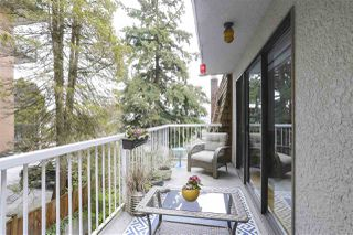 Photo 19: 303 5340 HASTINGS Street in Burnaby: Capitol Hill BN Condo for sale (Burnaby North)  : MLS®# R2451752
