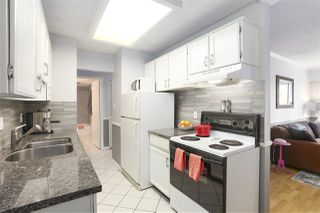 Photo 9: 303 5340 HASTINGS Street in Burnaby: Capitol Hill BN Condo for sale (Burnaby North)  : MLS®# R2451752