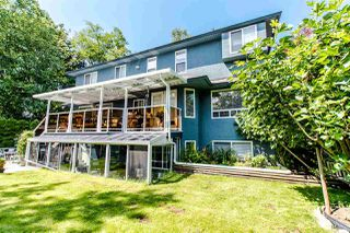 """Photo 25: 20608 93A Avenue in Langley: Walnut Grove House for sale in """"GORDON GREENWOOD"""" : MLS®# R2455681"""