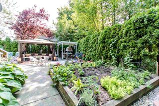 """Photo 27: 20608 93A Avenue in Langley: Walnut Grove House for sale in """"GORDON GREENWOOD"""" : MLS®# R2455681"""