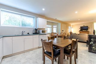 """Photo 19: 20608 93A Avenue in Langley: Walnut Grove House for sale in """"GORDON GREENWOOD"""" : MLS®# R2455681"""