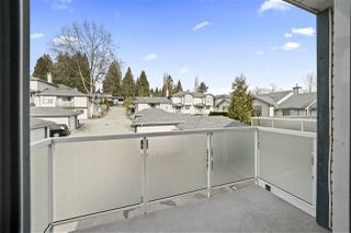 "Photo 12: 11 1838 HARBOUR Street in Port Coquitlam: Citadel PQ Townhouse for sale in ""Gracedale"" : MLS®# R2458608"