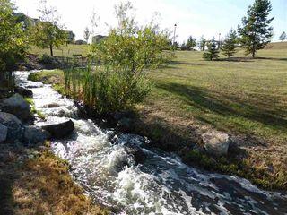 Photo 32:  in Edmonton: Zone 14 Condo for sale : MLS®# E4198845