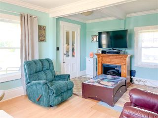 Photo 13: 2400 North Avenue in Canning: 404-Kings County Residential for sale (Annapolis Valley)  : MLS®# 202010722