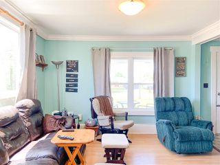 Photo 12: 2400 North Avenue in Canning: 404-Kings County Residential for sale (Annapolis Valley)  : MLS®# 202010722