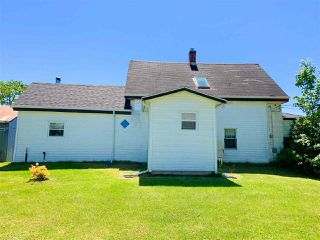 Photo 28: 2400 North Avenue in Canning: 404-Kings County Residential for sale (Annapolis Valley)  : MLS®# 202010722