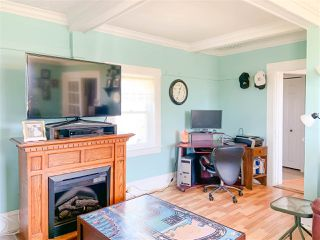 Photo 15: 2400 North Avenue in Canning: 404-Kings County Residential for sale (Annapolis Valley)  : MLS®# 202010722