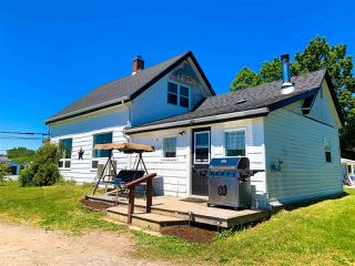 Photo 24: 2400 North Avenue in Canning: 404-Kings County Residential for sale (Annapolis Valley)  : MLS®# 202010722