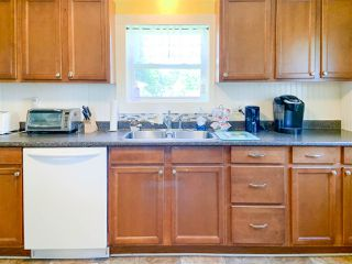 Photo 3: 2400 North Avenue in Canning: 404-Kings County Residential for sale (Annapolis Valley)  : MLS®# 202010722