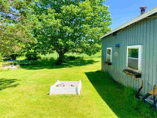 Photo 23: 2400 North Avenue in Canning: 404-Kings County Residential for sale (Annapolis Valley)  : MLS®# 202010722