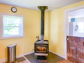 Photo 8: 2400 North Avenue in Canning: 404-Kings County Residential for sale (Annapolis Valley)  : MLS®# 202010722