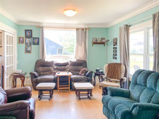 Photo 14: 2400 North Avenue in Canning: 404-Kings County Residential for sale (Annapolis Valley)  : MLS®# 202010722
