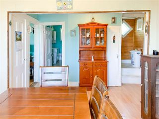 Photo 17: 2400 North Avenue in Canning: 404-Kings County Residential for sale (Annapolis Valley)  : MLS®# 202010722