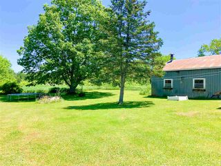 Photo 27: 2400 North Avenue in Canning: 404-Kings County Residential for sale (Annapolis Valley)  : MLS®# 202010722