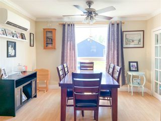 Photo 10: 2400 North Avenue in Canning: 404-Kings County Residential for sale (Annapolis Valley)  : MLS®# 202010722