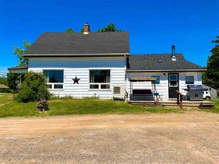 Photo 29: 2400 North Avenue in Canning: 404-Kings County Residential for sale (Annapolis Valley)  : MLS®# 202010722