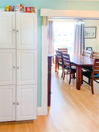 Photo 9: 2400 North Avenue in Canning: 404-Kings County Residential for sale (Annapolis Valley)  : MLS®# 202010722
